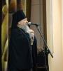 Слово архиепископа Орловского и Ливенского Антония к участникам фестиваля